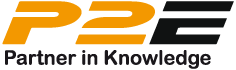 P2E Partner in knowlege